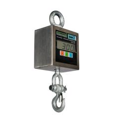 Imagem do produto: Balança Suspensa PR5CL-200/300/500