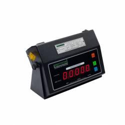 Imagem do produto: Módulo Indicador Digital PR5G ABS